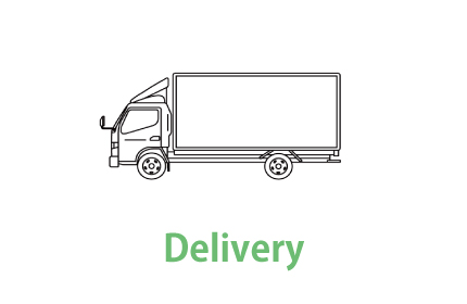 delivery-2