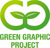 green_mark